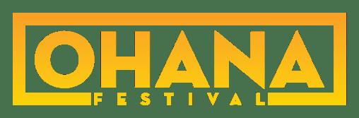 1_Ohana2020_logo_orange-grad