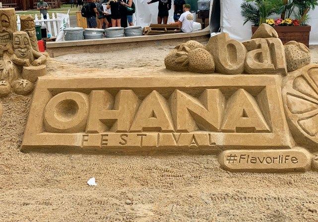 Ohana_09_sandsculpture