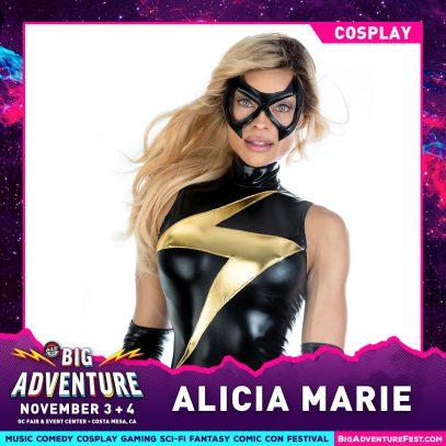 BigAdventure_Guest_ALICIA-MARIE_1080x1080