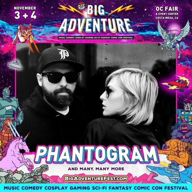 BigAdventure_Phantogram_1080x1080