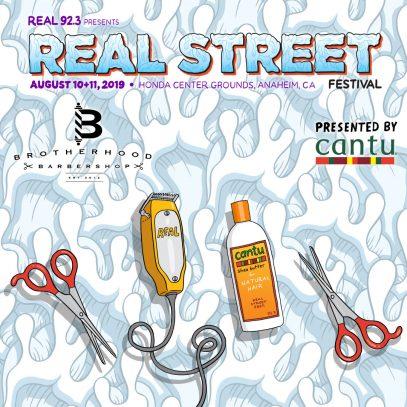 RealStreet_Barbershop_1080x1080