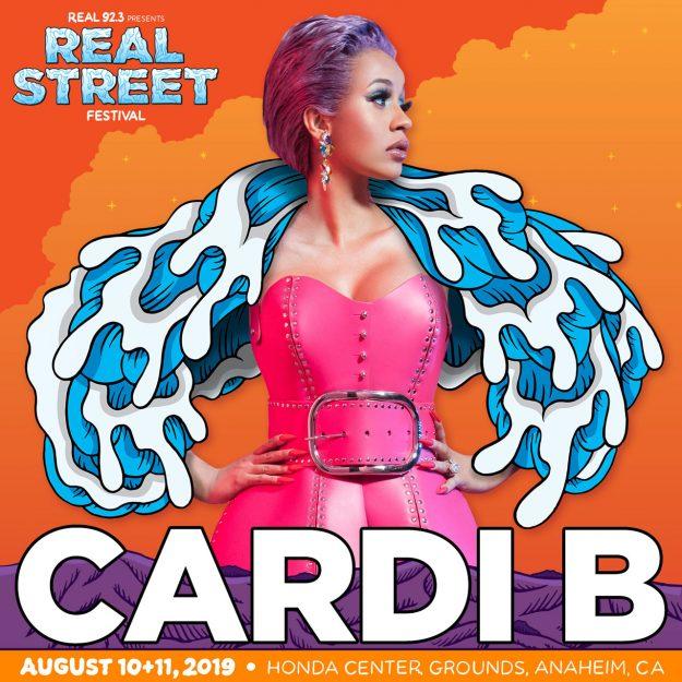 RealStreet_CardiB_1280x1280