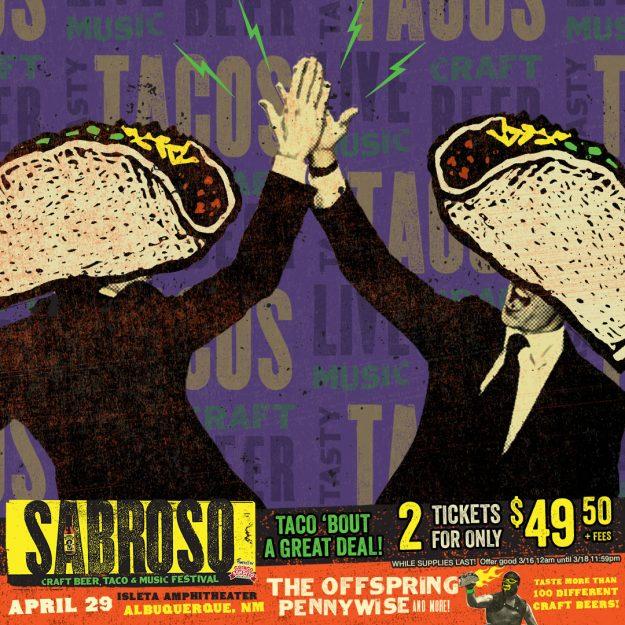 Sabroso2018_2-Pack_Albuquerque_1080x1080