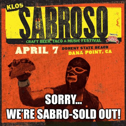 Sabroso_DP-SoldOut_1080x1080