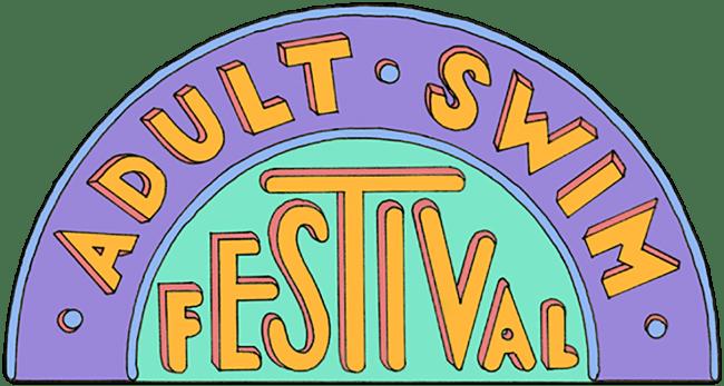 adultswimfestival_logo-1