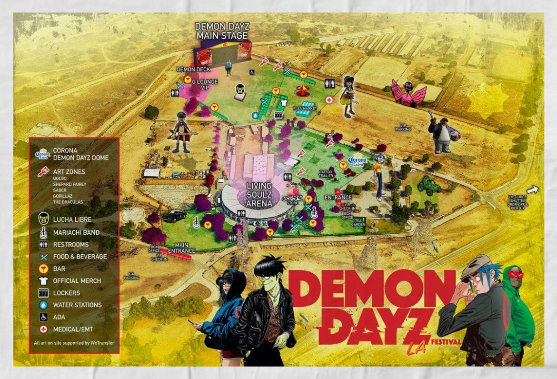 demondayz_festival-map