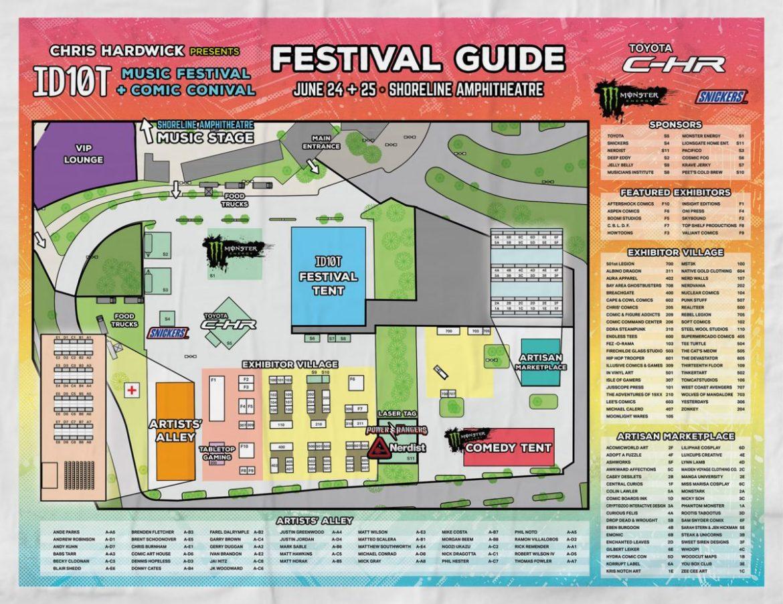 id10t_festival-map