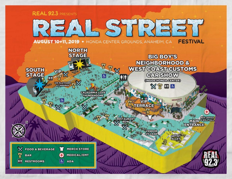 realstreet_festival-map