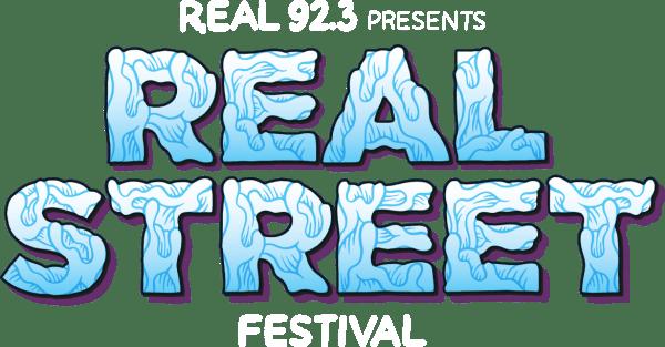 realstreet_logo