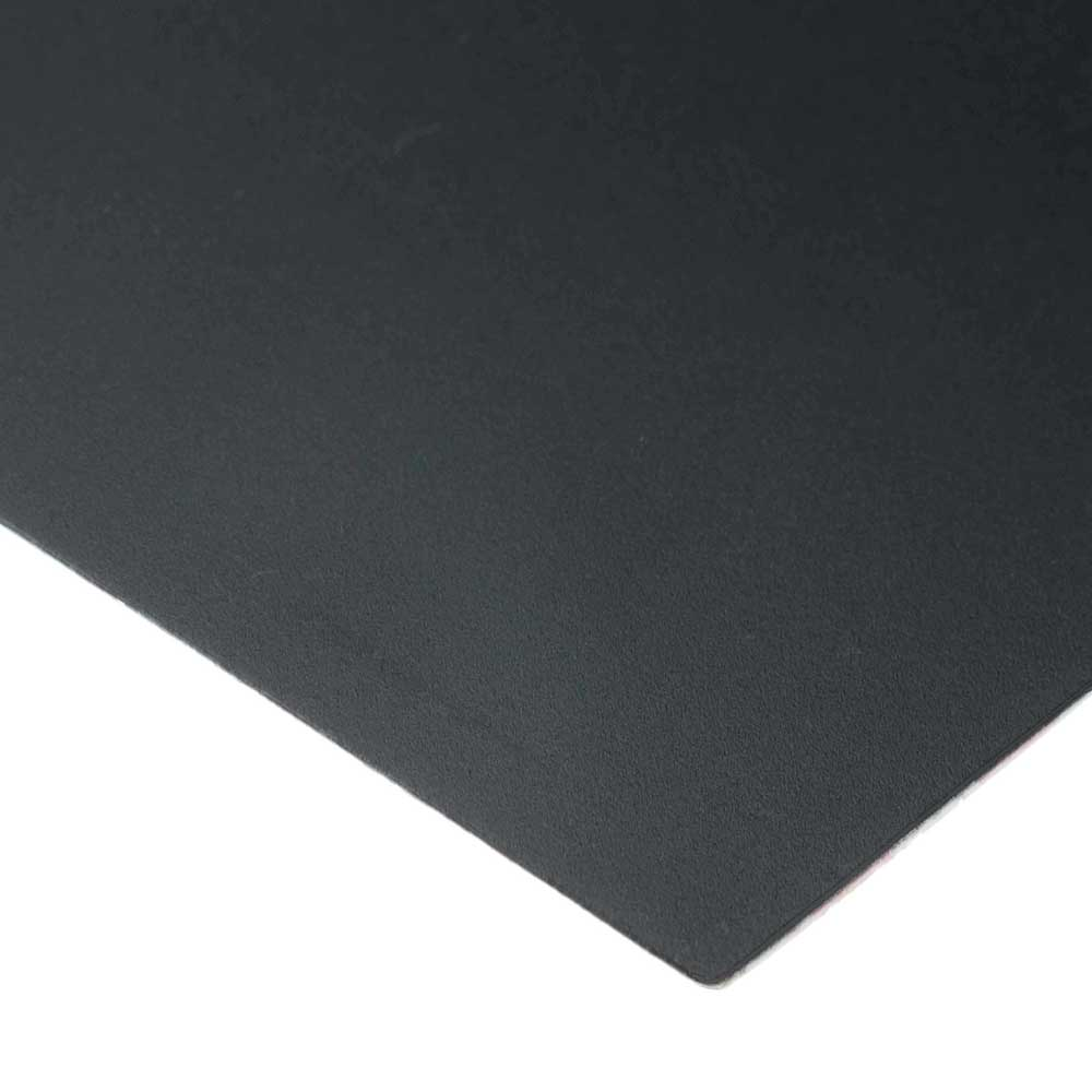 Dupont Silicone Adhesive
