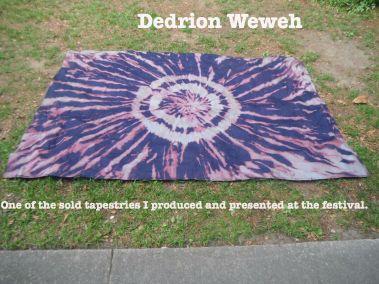 supernova-tapestryedit