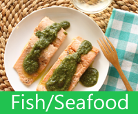 fish-seafood-index