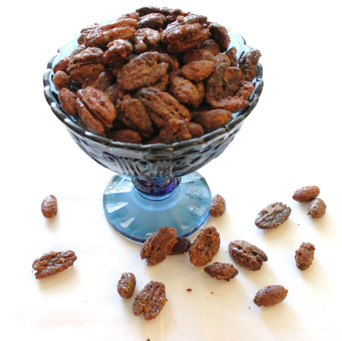 Cinnamon-candied-almonds-and-pecans4