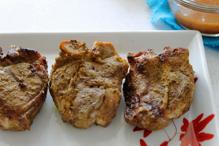 Indian-spiced-lamb-chops3