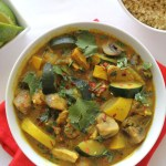 coconut-chicken-curry-with-zucchini-and-quinoa3