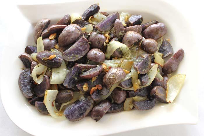 roated-purple-potatoes-with-tarragon