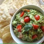 basic-guacamole3