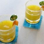 orange-jalapeno-margaritas1