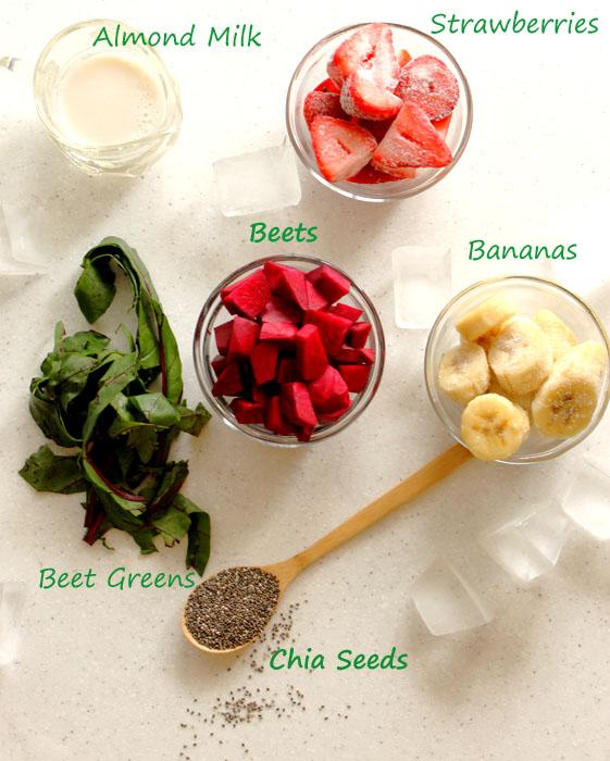 Detox-beet-smoothie-ingredients2