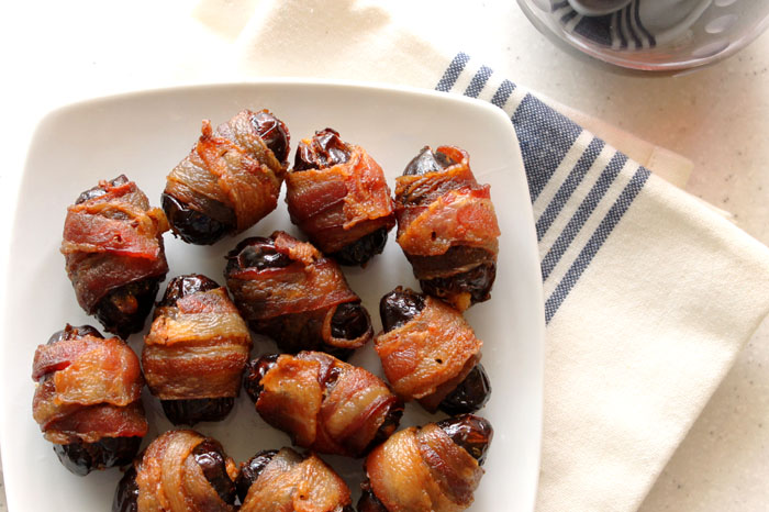 bacon-wrapped-dates2
