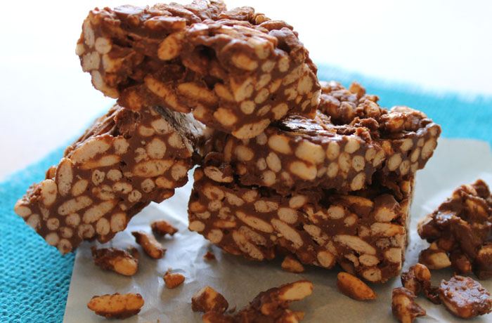 peanut-butter-and-chocolate-puffed-rice-treats1