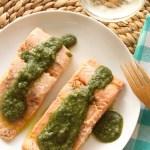 salmon-with4-herb-pesto1