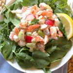 shrimp-salad-with-thyme1