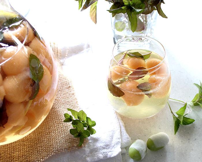 Cantaloupe-sangria5