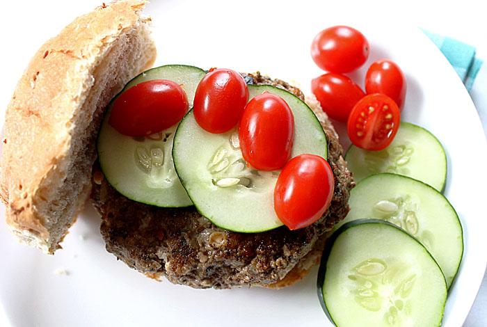 Greek-Burgers1