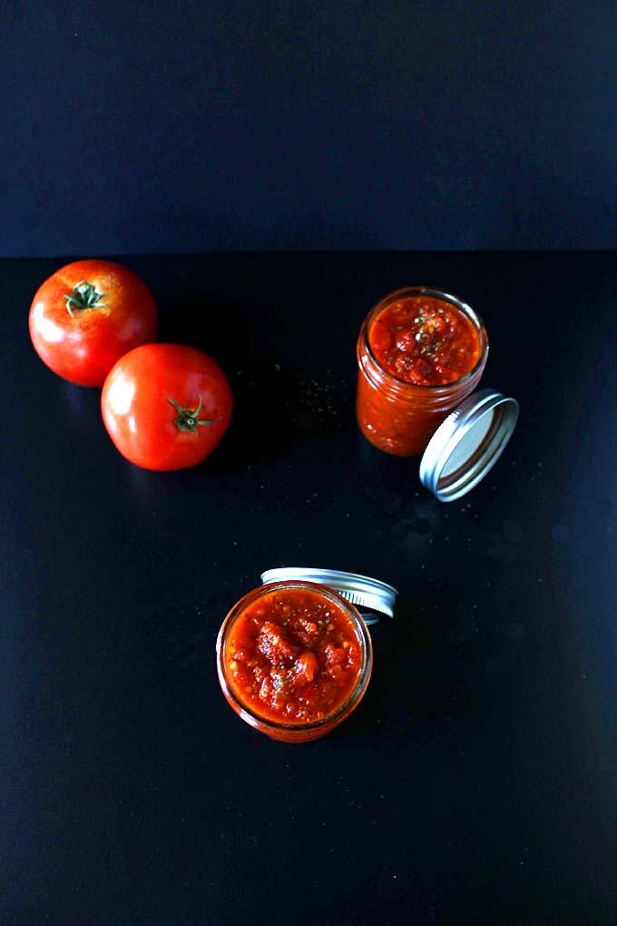 Fresh-tomato-sauce2