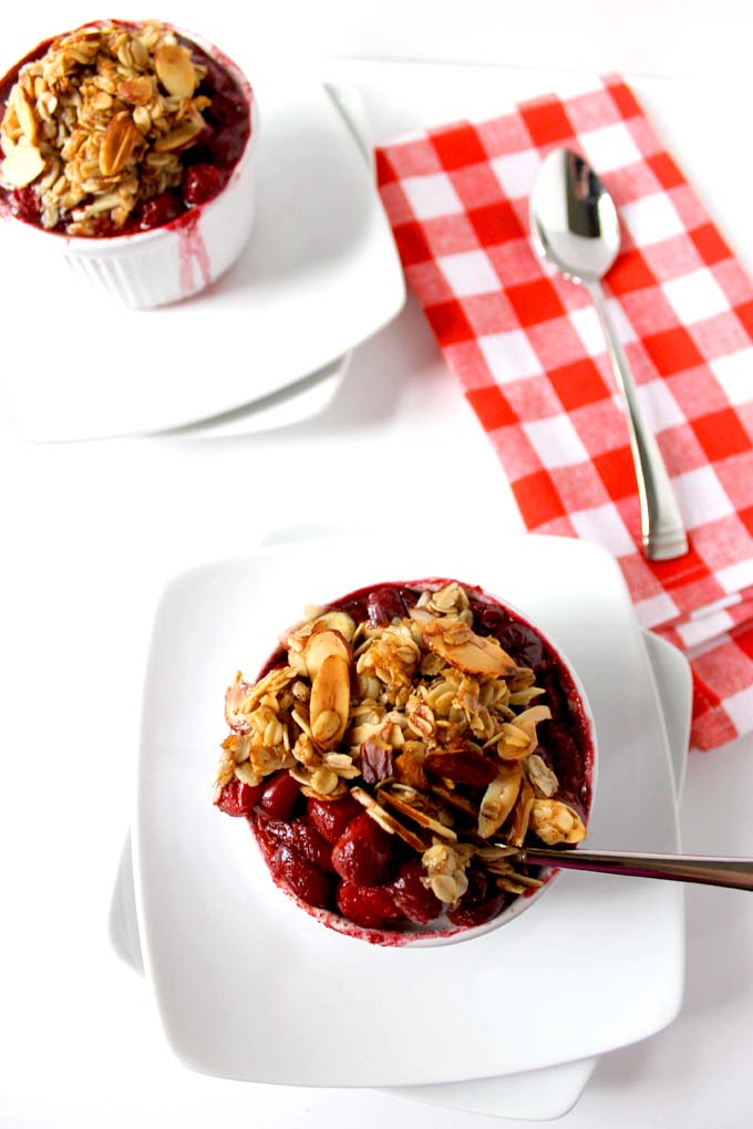 Gluten-Free-Cherry-Crisp-for-Two3