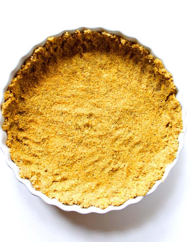 Broccli-and-kale-quiche-with-quinoa-crust1