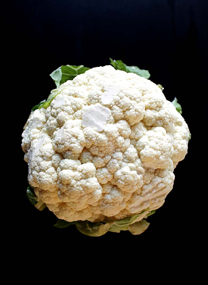 Cauliflower-Balls-Stuffed-with-Cheese1