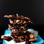 Pumpkin-seed-mayan-dark-chocolate-bark7