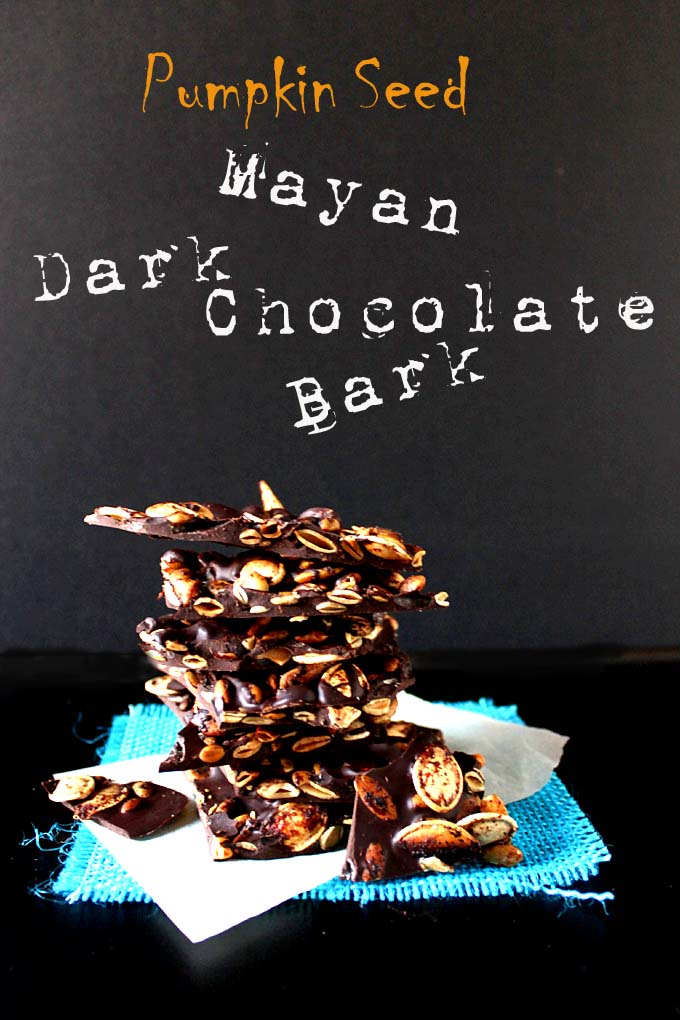 Pumpkin-seed-mayan-dark-chocolate-bark9-text