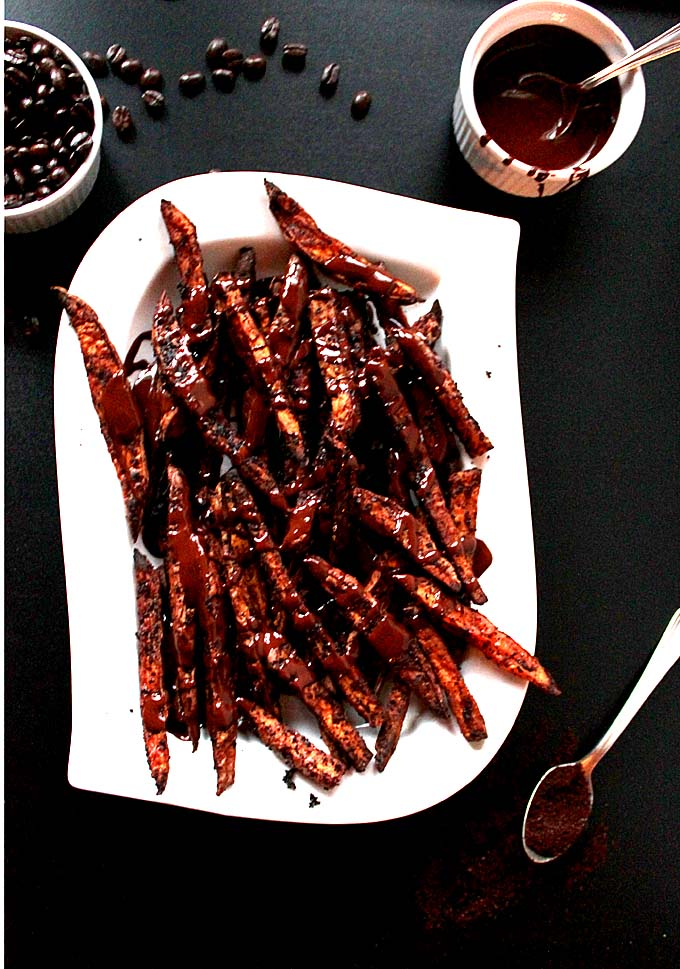 Roasted-Coffee-sweet-potatoe-dessert-fries-drizzled-with-chocolate8