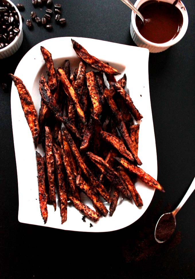Roasted-coffee-sweet-potatoe-dessert-fries-drizzled-with-chocolate7