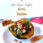 mushroom-kale-and-goat-cheese-stuffed-acorn-squash5-text
