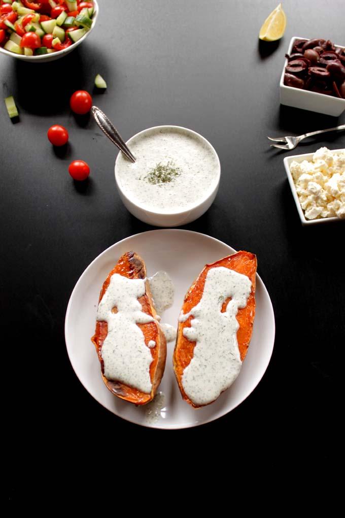 Greek-Sweet-Potato-Boats3