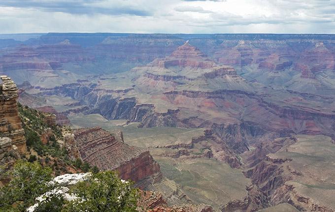 Arizona Trip 17