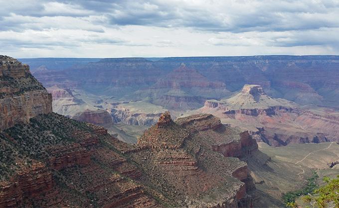 Arizona Trip 20