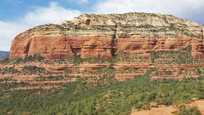 Arizona Trip 25