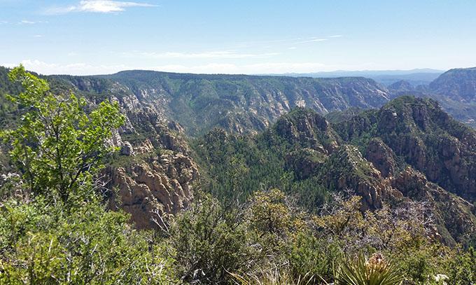 Arizona trip 7