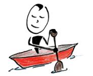 031514_guru_canoe220-3