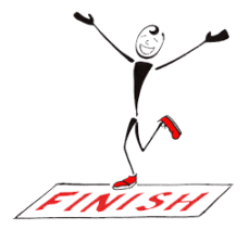 041814_marathon236-3