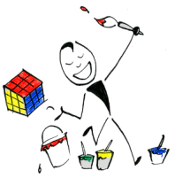 052114_Puzzle254-2