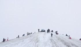 snow-northolt-edit-010-lowres