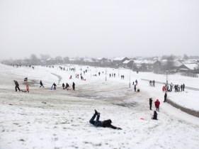 snow-northolt-edit-013-lowres