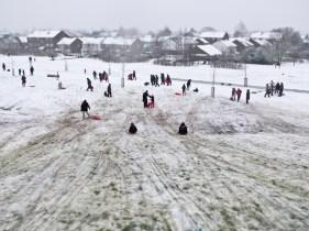 snow-northolt-edit-015-lowres