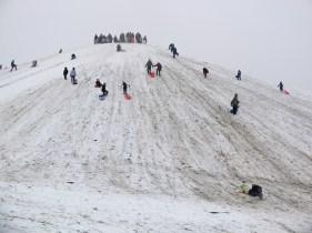 snow-northolt-edit-018-lowres